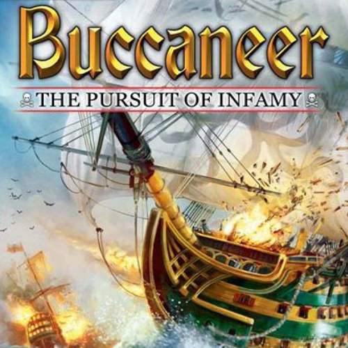 Comprar Buccaneer The Pursuit of Infamy CD Key Comparar Precios