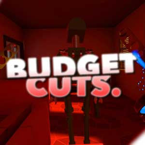 Comprar Budget Cuts VR CD Key Comparar Precios