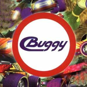 Comprar Buggy CD Key Comparar Precios