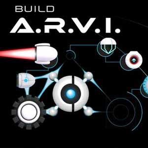 Comprar Build ARVI CD Key Comparar Precios