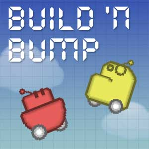 Comprar Build n Bump CD Key Comparar Precios