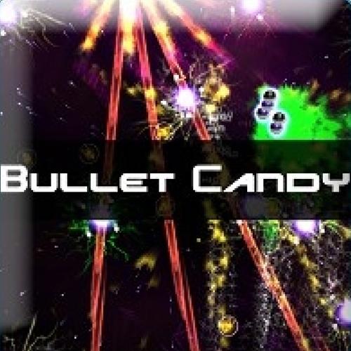 Comprar Bullet Candy CD Key Comparar Precios
