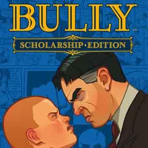 Comprar Bully Scholarship Edition Xbox 360 Code Comparar Precios
