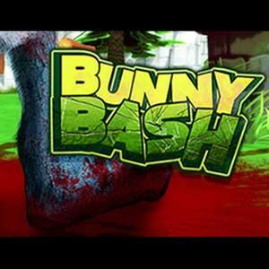 Comprar Bunny Bash CD Key Comparar Precios