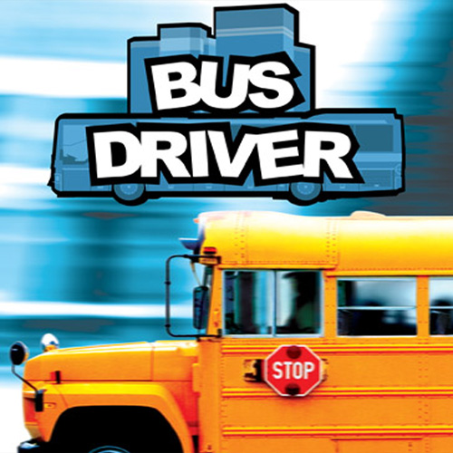 Comprar Bus Driver CD Key Comparar Precios