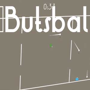Butsbal Digital Download Price Comparison