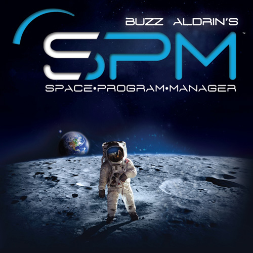 Comprar Buzz Aldrins Space Program Manager CD Key Comparar Precios