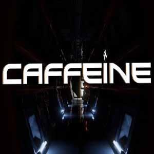 Comprar Caffeine CD Key Comparar Precios