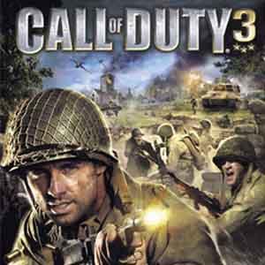 Comprar Call of Duty 3 Xbox 360 Code Comparar Precios