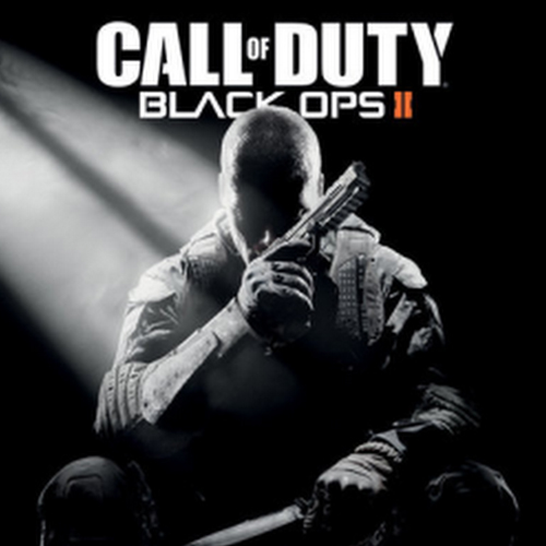 Comprar Call of Duty Black Ops 2 Ps3 Code Comparar Precios