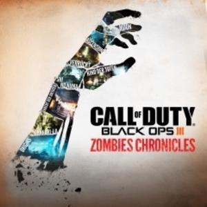 Comprar Call of Duty Black Ops 3 Zombies Chronicles Ps4 Barato Comparar Precios