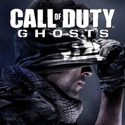 Comprar Call of Duty Ghosts Ps4 Code Comparar Precios