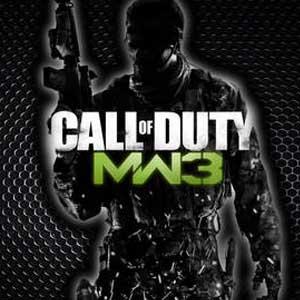 Comprar Call of Duty Modern Warfare 3 Nintendo Wii U Descargar Código Comparar precios