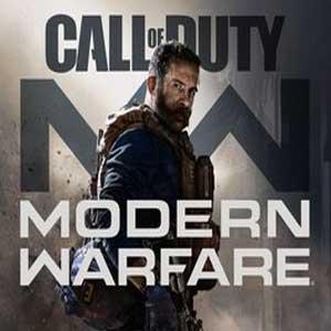 Comprar Call of Duty Modern Warfare CD Key Comparar Precios