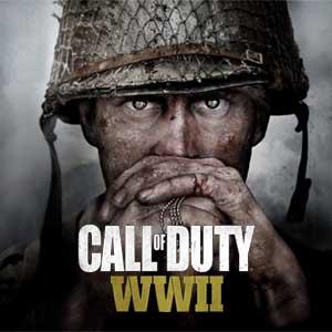 Comprar Call of Duty WW2 Xbox One Code Comparar Precios