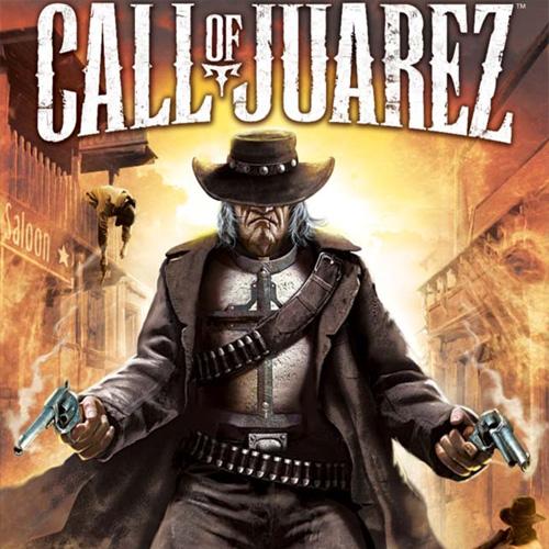 Comprar Call of Juarez CD Key Comparar Precios
