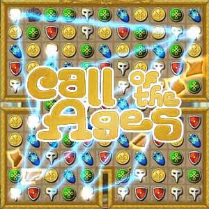 Comprar Call of the Ages CD Key Comparar Precios