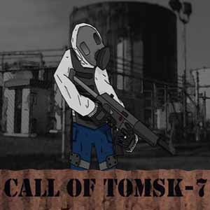 Call of Tomsk-7