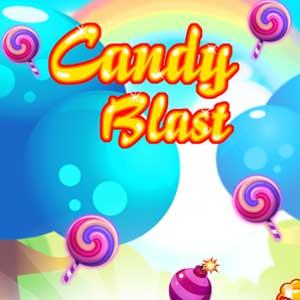 Comprar Candy Blast CD Key Comparar Precios