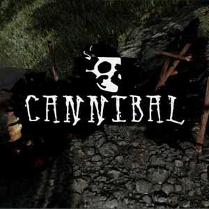 Comprar Cannibal CD Key Comparar Precios