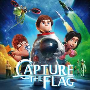 Comprar Capture the Flag PS4 Code Comparar Precios