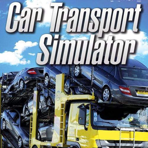 Comprar Car Transport Simulator CD Key Comparar Precios
