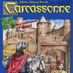 Comprar Carcassonne CD Key Comparar Precios
