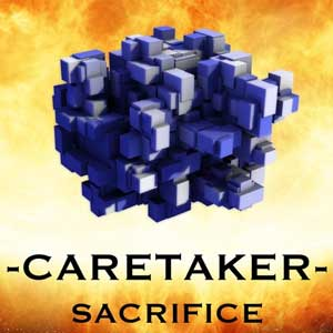 Comprar Caretaker Sacrifice CD Key Comparar Precios