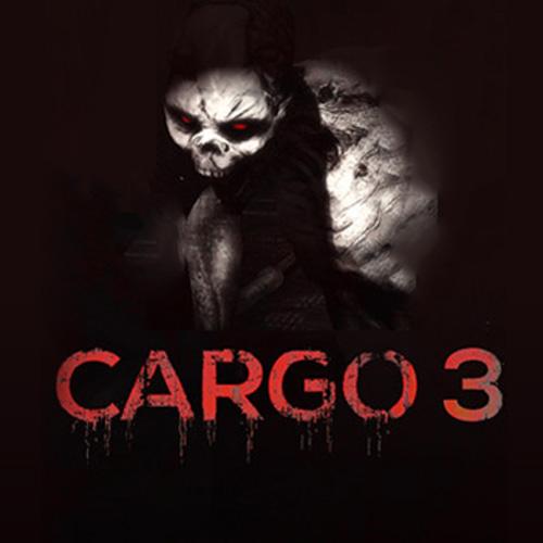 Comprar Cargo 3 CD Key Comparar Precios