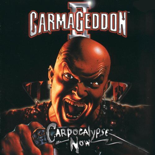 Comprar Carmageddon 2 Carpocalypse Now CD Key Comparar Precios