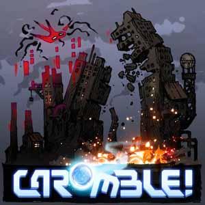 Comprar Caromble CD Key Comparar Precios