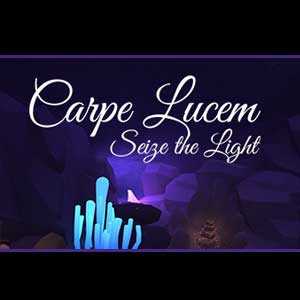 Comprar Carpe Lucem Seize The Light VR CD Key Comparar Precios