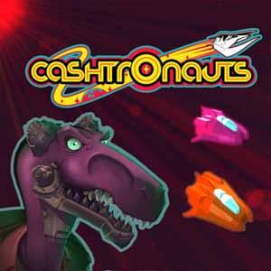 Comprar Cashtronauts CD Key Comparar Precios