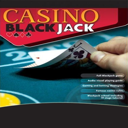Comprar Casino Blackjack CD Key Comparar Precios