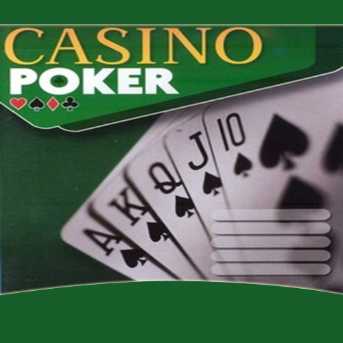 Comprar Casino Poker CD Key Comparar Precios