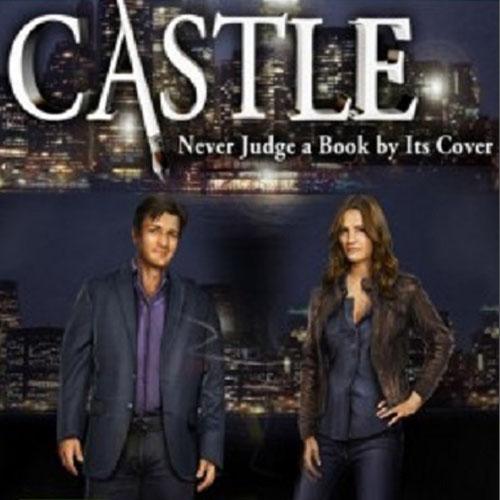 Comprar Castle Never Judge A Book By Its Cover CD Key Comparar Precios