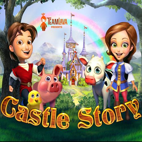 Comprar Castle Story CD Key Comparar Precios