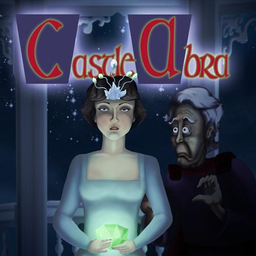 Comprar CastleAbra CD Key Comparar Precios
