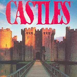 Comprar Castles CD Key Comparar Precios