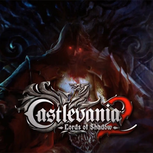 Descargar Castlevania Lords of Shadow 2 - PC key Steam