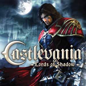 Comprar Castlevania Lords of Shadow Xbox 360 Code Comparar Precios