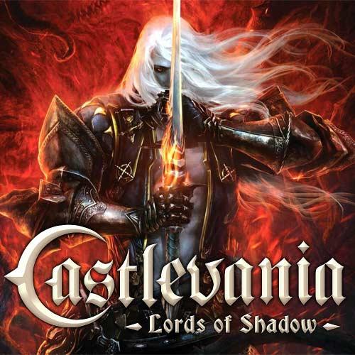 Descargar Castlevania Lords of Shadow Ultimate Edition - PC key Steam