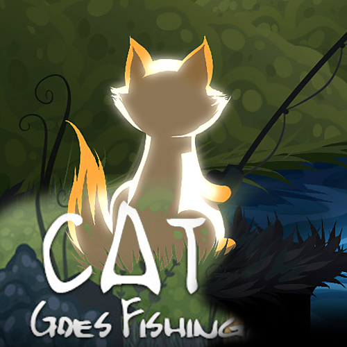 Comprar Cat Goes Fishing CD Key Comparar Precios