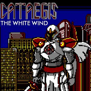 Comprar Cataegis The White Wind CD Key Comparar Precios