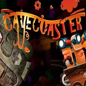 Comprar Cave Coaster CD Key Comparar Precios