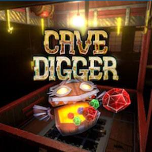Comprar Cave Digger Xbox Series Barato Comparar Precios