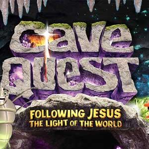 Comprar Cave Quest CD Key Comparar Precios
