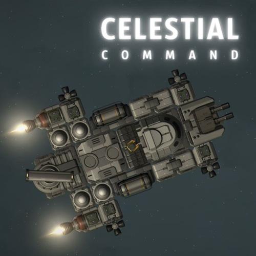 Comprar Celestial Command CD Key Comparar Precios