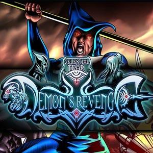 Comprar Celestial Tear Demons Revenge Episode 1 CD Key Comparar Precios