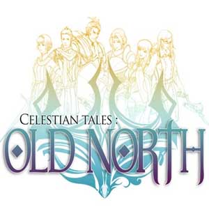 Comprar Celestian Tales Old North CD Key Comparar Precios